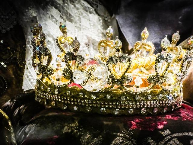 Der Patient ist König