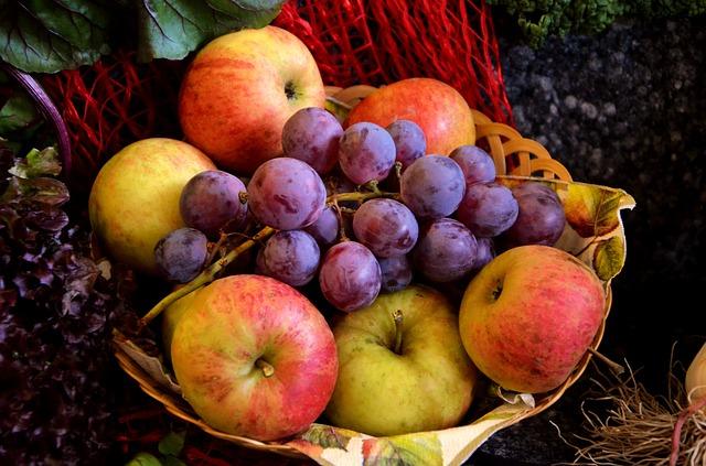 Was Nüsse, Gemüse, Obst, Münzen und Sportbälle gemeinsam haben – Chirurgische Größenvergleiche